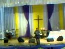 Bogosluzhenie 30 10 2011 240