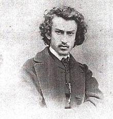 Николай Миклухо-Маклай - русский путешественник и этногораф.