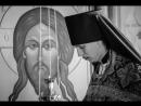 2018 01 21 Проповедь Иеромонах Силуан г. Тольятти