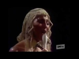 Cher Workin' Together (Ike &amp Tina Turner Cover, Live, The Sonny &amp Cher Comedy Hour, 1974)