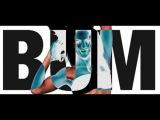 D.T.S. Feat. Mr.Vla - Bum Bum (Geo Da Silva &amp Jack Mazzoni Edit)