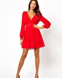 7ea87c325e0 Красивые платья НЕДОРОГО!! СПБ!!!