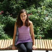 Елена Зайцева, 21 октября , Саратов, id143908616