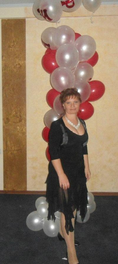 Наталья Хватова, 3 февраля 1996, Москва, id228651238