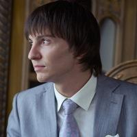 Александр Бадардинов