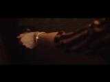 CARTIER( новый клип Марьяны Ро)
