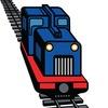 Тёсовская узкоколейная железная дорога