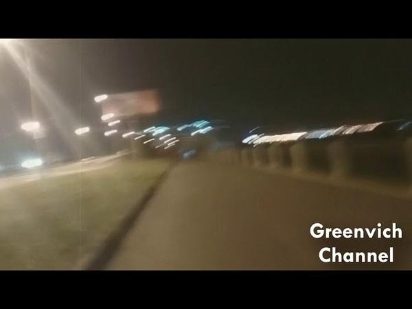 Гринвичи 2 сезон 5 выпуск в Петербурге
