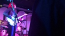 Larkin Poe - Laurel Land Glee Club, Birmingham, UK