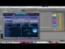Esthetique feat Djiva Remedy Hot Tuneik Remix live Part 2