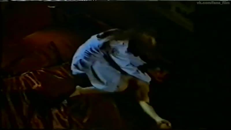 Выход Дракона (1973) VHS [изображение растянуто]