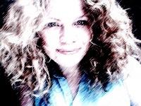 Lena Drozhina, 2 августа , Москва, id44980042