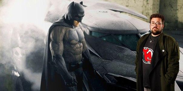 Применение фильм Бэтмен против Супермена: На заре справедливости