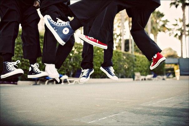 Оригинальные кроссовки NIKE со скидкой до 5 %! Купить