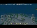 Видео:С канала IGG