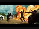 KL Спецназ / Special Force (2018) трейлер