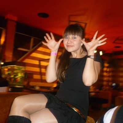 Валентина Романенко, 14 мая , Брянск, id48706475
