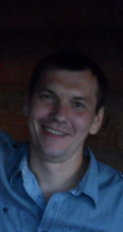 Сергей Радаев, 18 ноября 1999, Луцк, id162039884