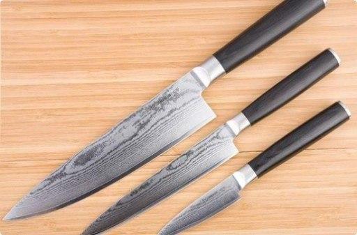 купить нож