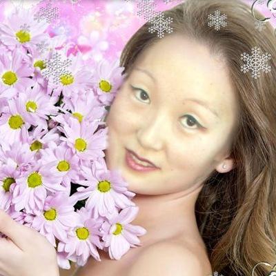 Елена Лим, Киев, id221849276