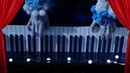 Tchaikovsky Waltz of The Snow Flakes The Nutcracker Valentina Lisitsa