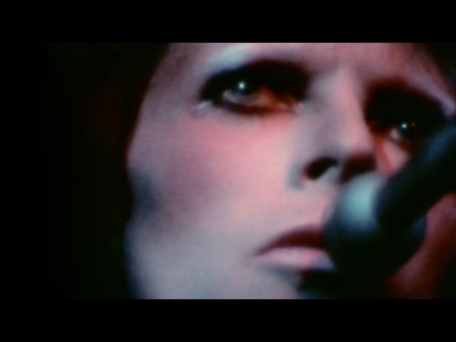David Bowie - My Death (original complete version) - Live at the Hammersmith Odeon - 03/07/1973