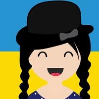 Аватар Анны Даниловой