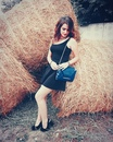 Анастасия Серая фото #33