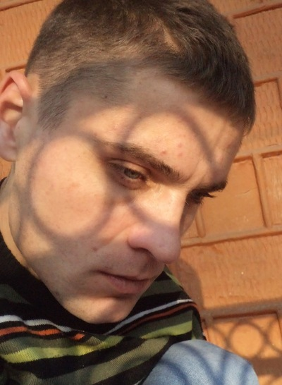 Radu Maistru, 9 марта 1988, Одесса, id169855354