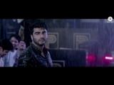 Baarish - Full Video _ Half Girlfriend _ Arjun K &amp Shraddha K _ Ash King &amp Shashaa T _ Tanishk B.mp4