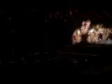 Cirque du Soleil 2018-05-02