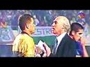 Qué le dijo Bianchi a Córdoba antes de atajar los penales