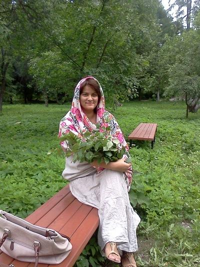 Юлия Ильина, 18 августа , Санкт-Петербург, id7664772