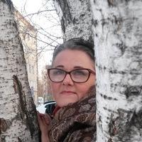 Светлана Артищева