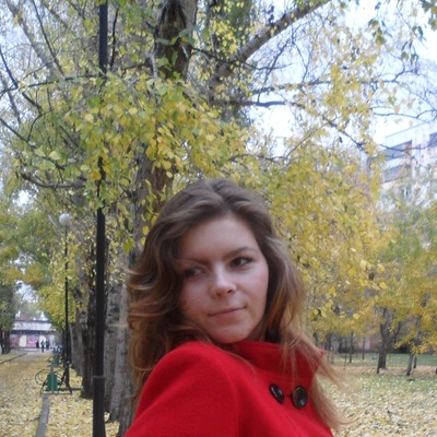 Алина Миронченко, 13 февраля 1998, Зеньков, id133034185