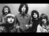 FLEETWOOD MAC - WHOLE LOTTA LOVE - B.B.C. SESSIONS - 28. 2. 1969