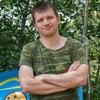 Dmitry Dumchenko