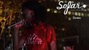 Saba - Church / Liquor Store | Sofar Chicago