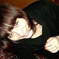 Ксюша Кобрина, 15 августа , Санкт-Петербург, id16585944