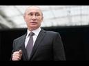 У всех сердце ЕКНУЛО от этого ПРЕДУПРЕЖДЕНИЯ Путина