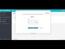 Proxy-web программа для заработка денег в интернете Без вложений на proxy-