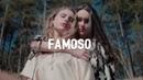 AlunaGeorge Famoso Portuguese Remix