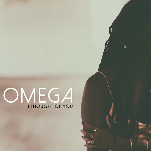 Omega альбом I Thought of You
