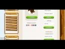 Money Birds - Тест обзор новой игры для заработка!ПЛАТИТ!