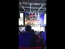 Бокс Event Hall