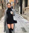 Алена Виноградова фото #11