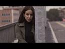 Francesca Miola - Amarsi non serve - Sanremo Giovani