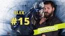 ELEX - Boroda - 15 выпуск