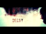 Leaether Strip - Decay (Twice A Man Cover)