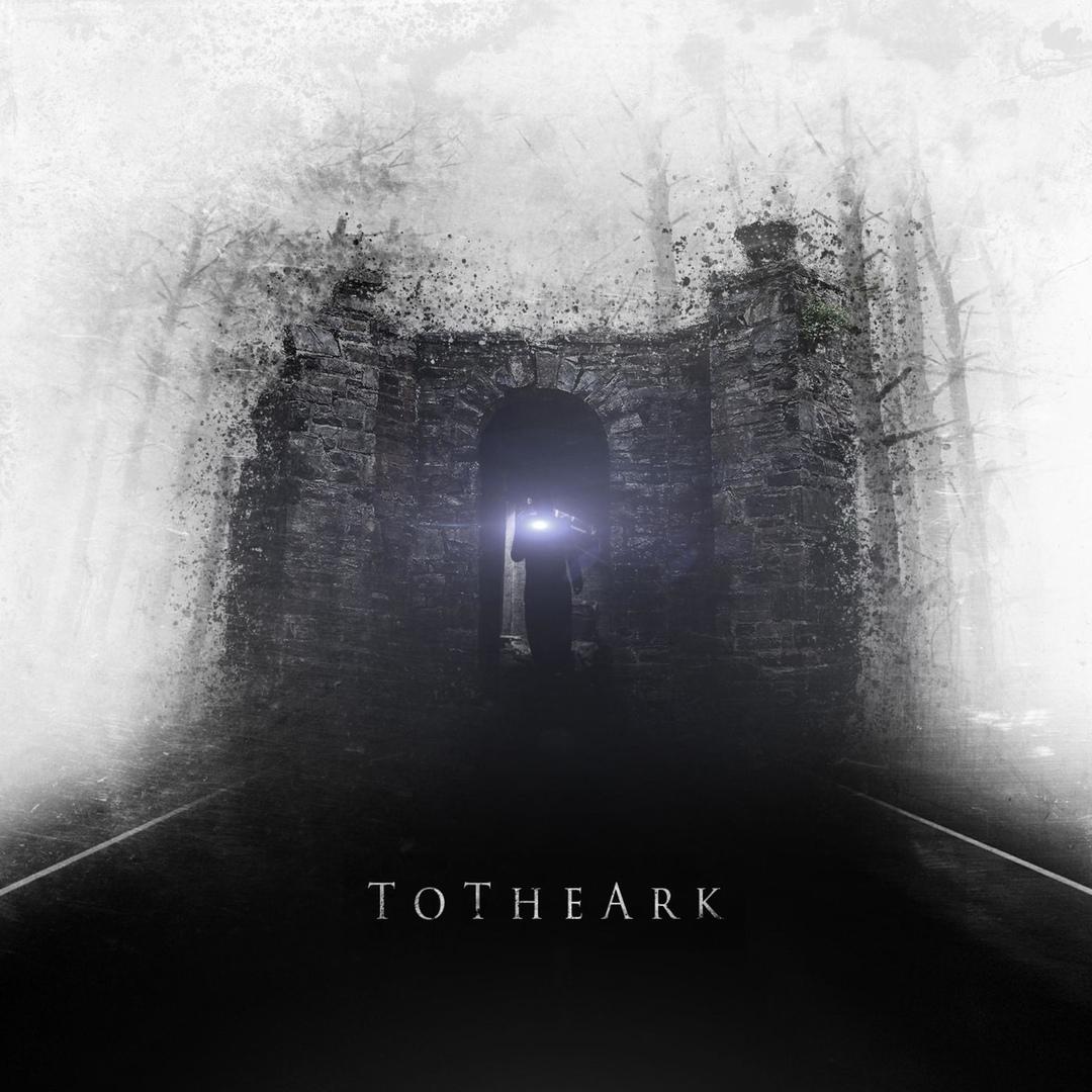 ToTheArk - ToTheArk (2018)
